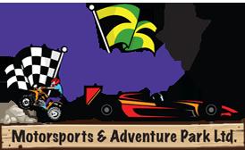 Motorsports & Adventure Park Ltd