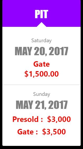 pit-ticket