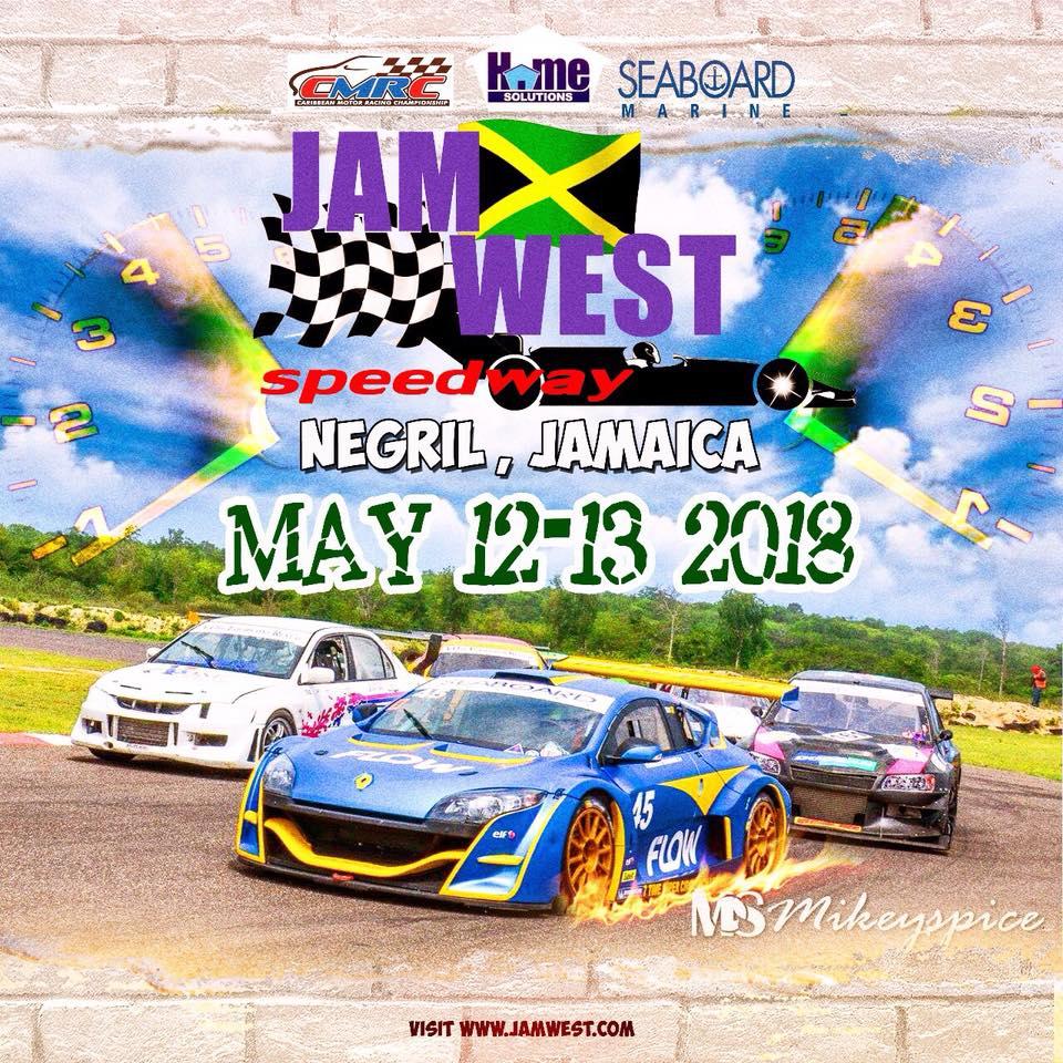 caribbean-motor-racing-championship-2018