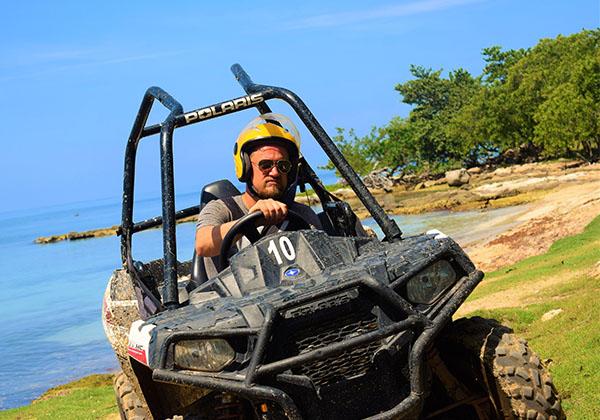 ATV 600x420